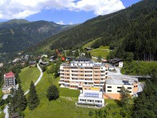 Schillerhof #6289.10, Bad Gastein