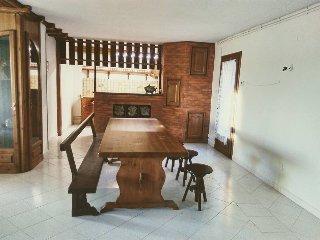 Maison d'hôtes en Sierra de Guara, Sietamo