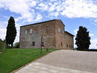 San Gimignano - 109001