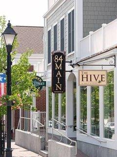 84 MAIN Kennebunk, Maine