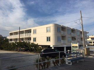 Beaches Unit **********, Ocean City