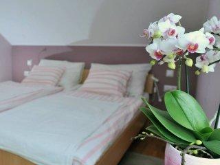 Room Lavender