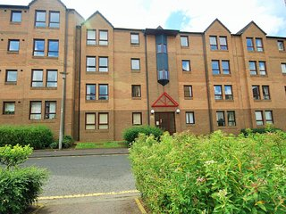 E1985 Apartment in Newington, Midlothian