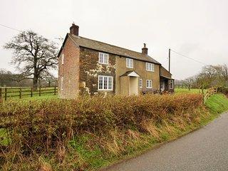 50290 Cottage in Sherborne, Batcombe