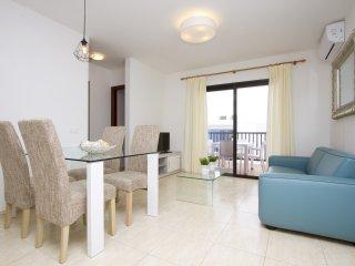 Apartamento Sara II