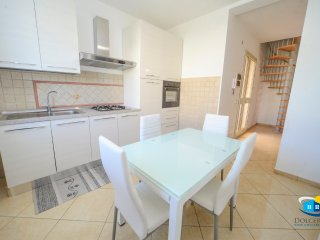SunRise Apartment, Campofelice di Roccella