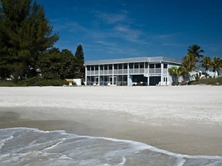 Beautiful Resort on the Gulf of Mexico, Holmes Beach