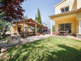 HHBCN Villa Mas Mestre