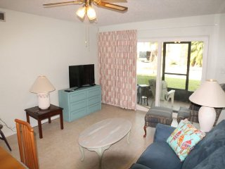 Pelican Inlet A107, Ground Floor Condo, Boat Parking, Pool, Tennis Court