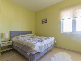 Affordable 1 Bedroom in greenly Al Furjan