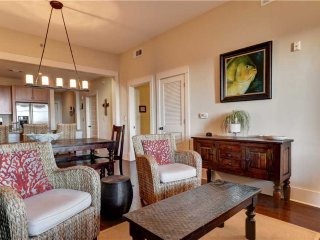 Redfish Village M1-410 Blue Mountain Beach 30A ~ RA148897