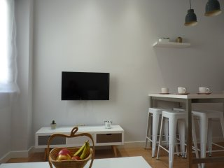 Lovely Apartment in Granada's heart. Wifi