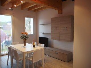 Appartamento in Lessinia