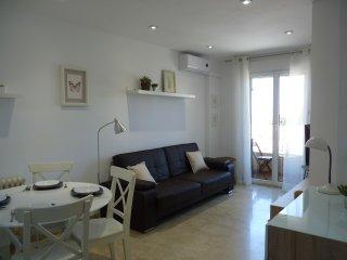 Apartamento en Camino de Ronda