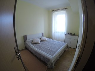 APARTMENT AMFORA