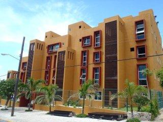 Sotavento Paradise II, Isla Mujeres
