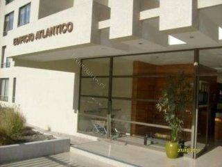 departamento Atlantico