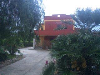 B&B Casa te la Bradamante