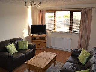 Wick Apartment 2 Bedroom Apartment In Wick Caithness