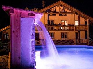 Holidays Dolomiti #7965.28