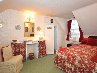 28672 Apartment in Oban, Duror