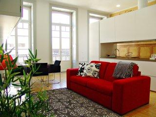 Porto Soul Apartment