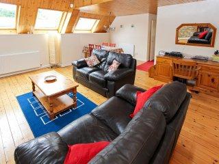 CC048 Cottage in Oxford, Oddington