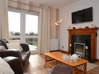 48960 Bungalow in Dawlish, Bovey Tracey