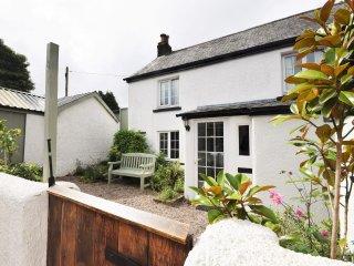 HOOPE Cottage in Beaford, Great Torrington