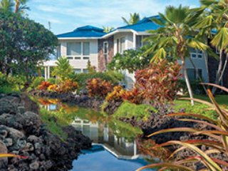 Royal Sea Cliff 2-BR 2-BA available Oct 8-15 for Ironman 2017