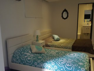 Isla Verde Beach ! Luxury & Dreamy apartment ! SPECIAL OFFER
