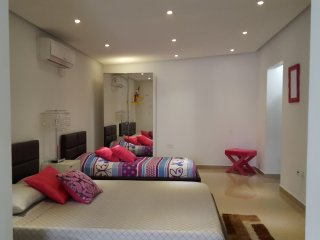 Isla Verde Beach! Luxury Modern Studio Loft ! SPECIAL OFFER