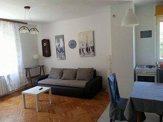 Apartman Valeria