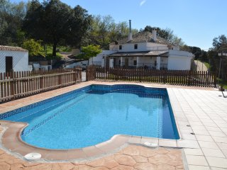 La Rondana Holiday Rental