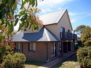 Petersdorf 1 - Jindabyne Townhouse