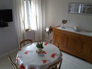maison valericaine, Saint-Valery-sur-Somme