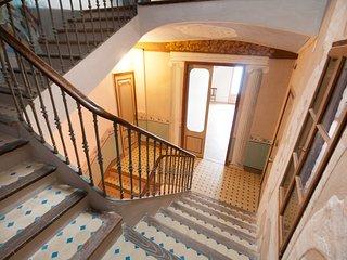 Apartamento Mir (Palau de Miravet)