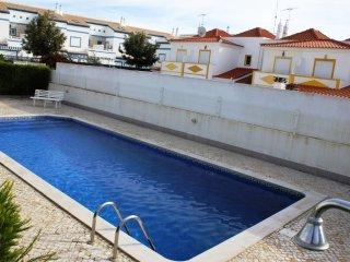 Palmer Villa, Manta Rota, Algarve