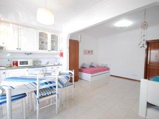 Apartamento Amendoa T0