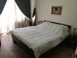 Stanza condivisa in appartamento(villa)