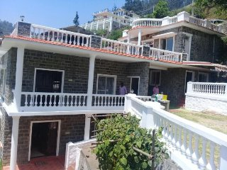 Kodai House, Kodaikanal