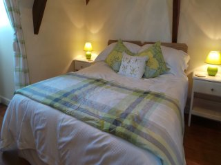 """Le Montaigne"" Bed and Breakfast, Sainte-Alvere"