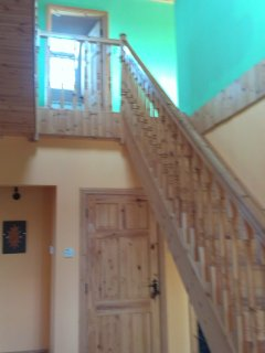Connemara Beach House to Let