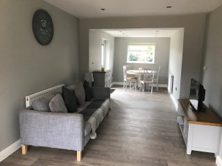 24015 Lamsey Cottage in Heacham Norfolk 4 berth Newly renovated for 2017