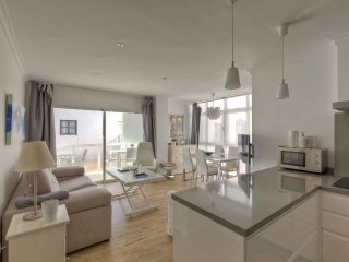 AP279 ARCE 2 SPECIAL OFFER SEPTEMBER 780€ PER WEEK