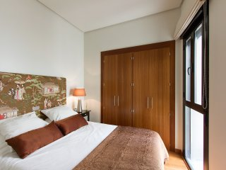 Corral Rey 3. Modern apartment in central Seville