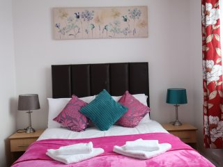!!!Newly refurbished Guest house for Your perfect Holiday!!!!