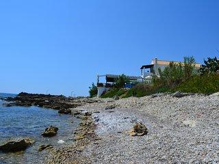 ROUSALIS STUDIO, Agios Georgios