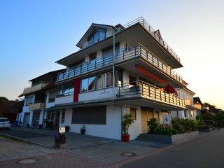 See genießen - Haus Seeblick, Immenstaad