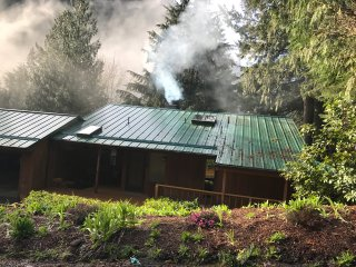 Private  Mount Hood Village Escape